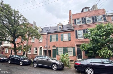 124 Catharine Street, Philadelphia, PA 19147 - #: PAPH2009508