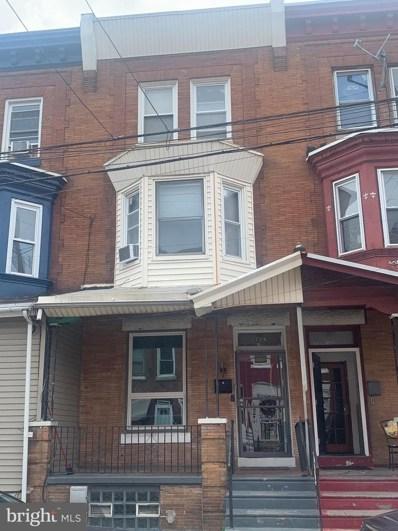 2714 N 16TH Street, Philadelphia, PA 19132 - #: PAPH2009510
