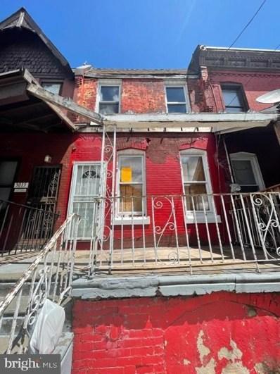 3013 Euclid Avenue, Philadelphia, PA 19121 - #: PAPH2009742