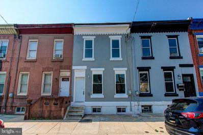2028 Tasker Street, Philadelphia, PA 19145 - #: PAPH2009766