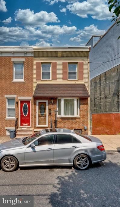 2405 E Boston Street, Philadelphia, PA 19125 - #: PAPH2009774