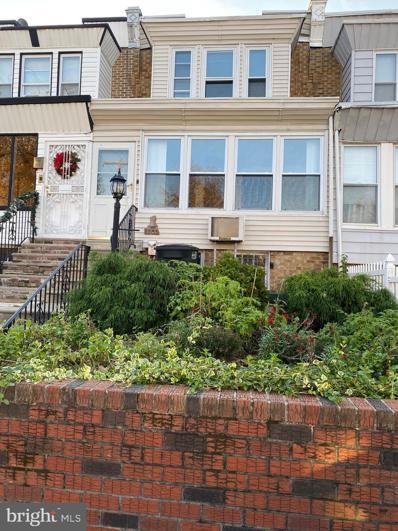 5302 Willows Avenue, Philadelphia, PA 19143 - #: PAPH2009892