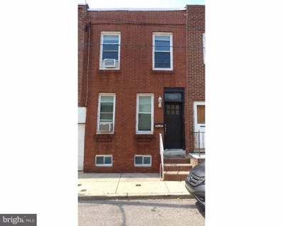 236 Fernon Street, Philadelphia, PA 19148 - #: PAPH2009904