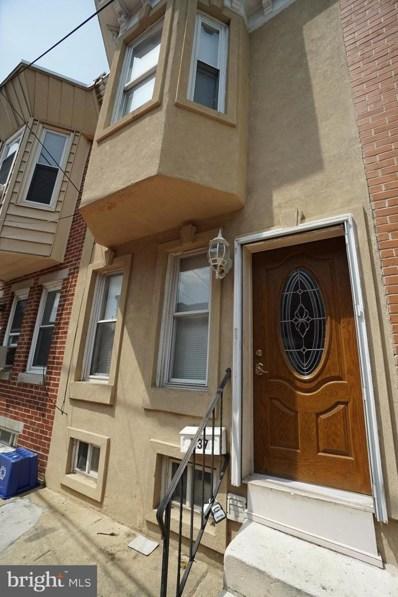 537 Turner Street, Philadelphia, PA 19122 - #: PAPH2009940