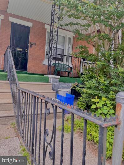 1632 N Robinson Street, Philadelphia, PA 19151 - #: PAPH2009986