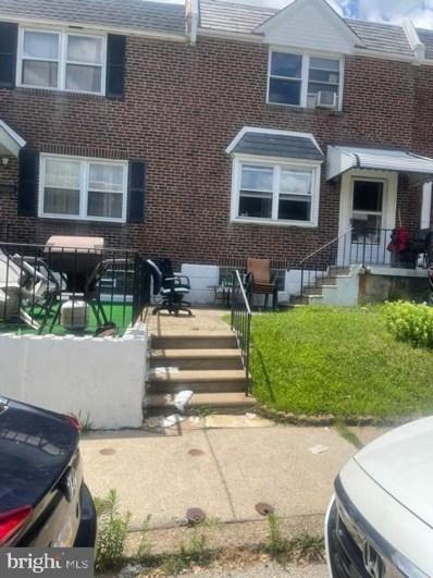 1116 Elbridge Street, Philadelphia, PA 19111 - #: PAPH2010146