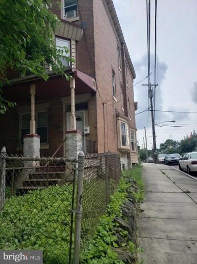 4642 Greene Street, Philadelphia, PA 19144 - #: PAPH2010216