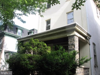 3517 Hamilton Street, Philadelphia, PA 19104 - #: PAPH2010276