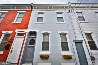 3147 Tilton Street, Philadelphia, PA 19134 - #: PAPH2010284
