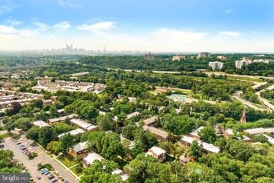 4000 Gypsy Lane UNIT 204, Philadelphia, PA 19129 - #: PAPH2010298