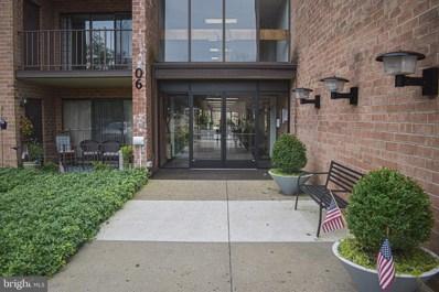 6205 Delaire Landing Road UNIT 205, Philadelphia, PA 19114 - #: PAPH2010364
