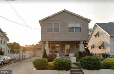7230 Claridge Street, Philadelphia, PA 19111 - MLS#: PAPH2010472