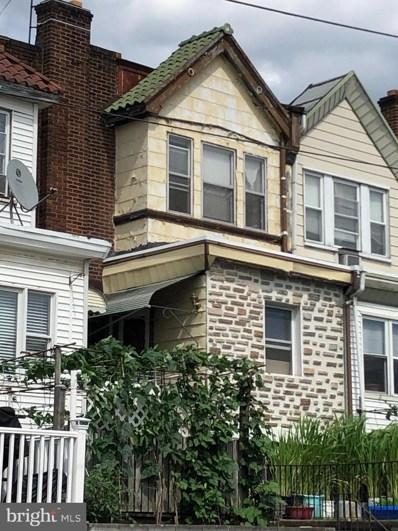 747 Garland Street, Philadelphia, PA 19124 - #: PAPH2010524