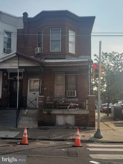 2000 E Cambria Street, Philadelphia, PA 19134 - #: PAPH2010544