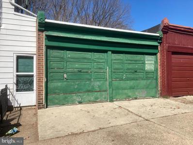 1005-1007-  Foulkrod Street, Philadelphia, PA 19124 - #: PAPH2010566