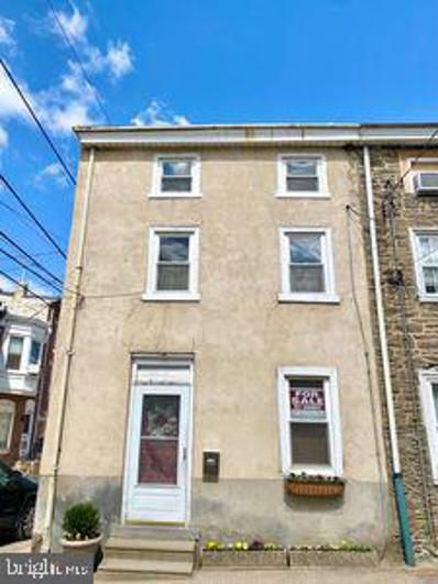 126 Krams Avenue, Philadelphia, PA 19127 - #: PAPH2010570