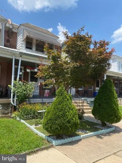 6326 Lawndale Avenue, Philadelphia, PA 19111 - #: PAPH2010600