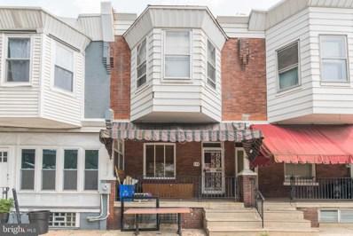 129 N 51ST Street, Philadelphia, PA 19139 - #: PAPH2010744