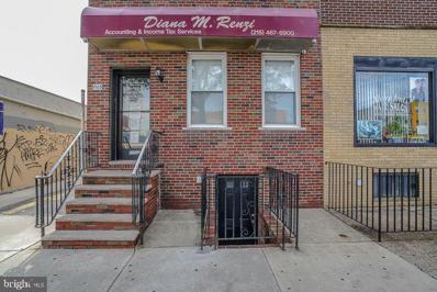 1723 S Broad Street, Philadelphia, PA 19148 - #: PAPH2010882