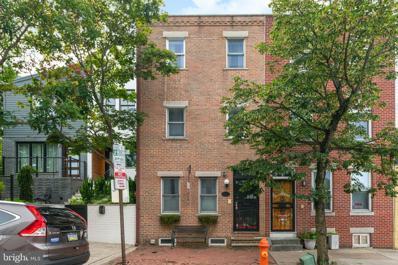 2532 Pine Street, Philadelphia, PA 19103 - #: PAPH2010904