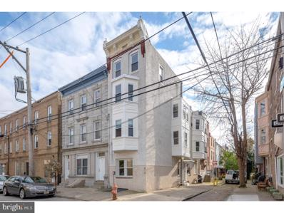 810 Catharine Street, Philadelphia, PA 19147 - #: PAPH2010924