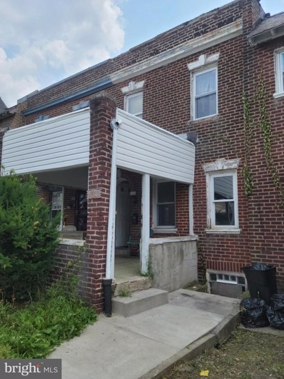 5362 W Oxford Street, Philadelphia, PA 19131 - #: PAPH2010948