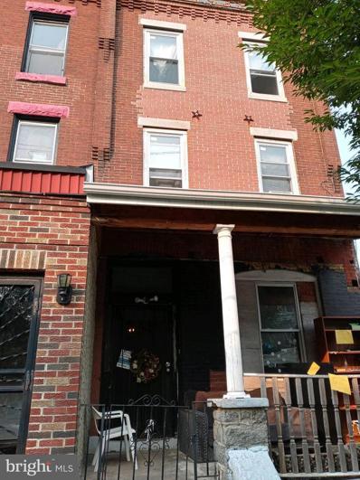 1226 S 47TH Street, Philadelphia, PA 19143 - #: PAPH2011014