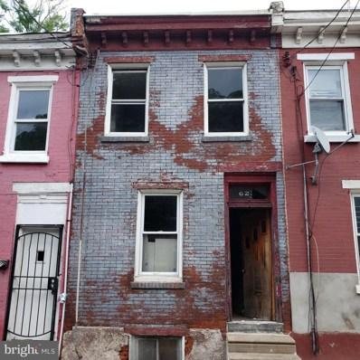 623 N Shedwick Street, Philadelphia, PA 19104 - #: PAPH2011022
