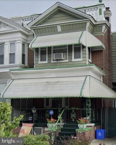 6114 W Jefferson Street, Philadelphia, PA 19151 - #: PAPH2011028
