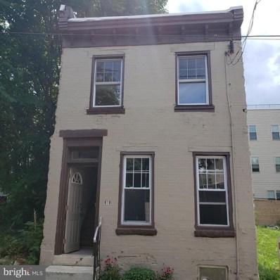618 N Shedwick Street, Philadelphia, PA 19104 - #: PAPH2011034