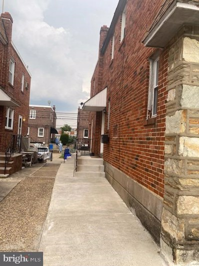 822 Brighton Street, Philadelphia, PA 19111 - #: PAPH2011098