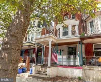 5033 Hazel Avenue, Philadelphia, PA 19143 - #: PAPH2011156