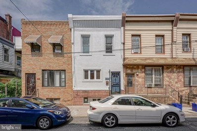 1274 S Bucknell Street, Philadelphia, PA 19146 - #: PAPH2011210