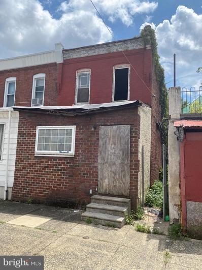 5336 Poplar Street, Philadelphia, PA 19131 - #: PAPH2011242