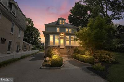 465-467-  Lyceum Avenue, Philadelphia, PA 19128 - #: PAPH2011266