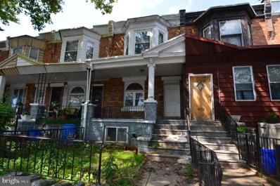 6141 Spruce Street, Philadelphia, PA 19139 - #: PAPH2011366