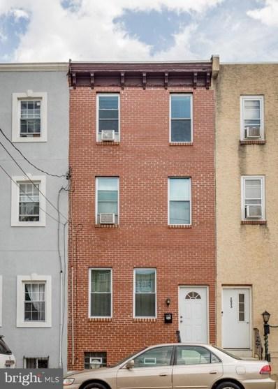 2021 E Stella Street, Philadelphia, PA 19134 - #: PAPH2011378