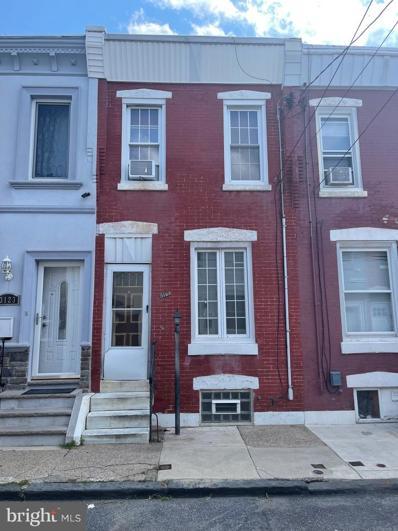 3121 Miller Street, Philadelphia, PA 19134 - #: PAPH2011400
