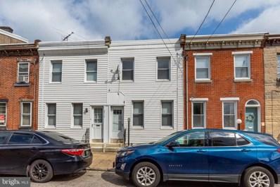 2512 Memphis Street, Philadelphia, PA 19125 - #: PAPH2011422