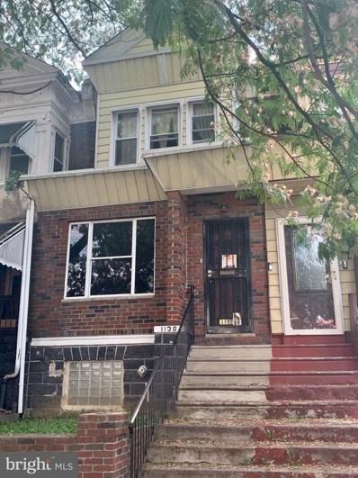 1136 S 56TH Street, Philadelphia, PA 19143 - #: PAPH2011436