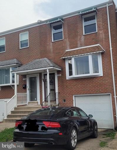 3594 Dows Road, Philadelphia, PA 19154 - #: PAPH2011532