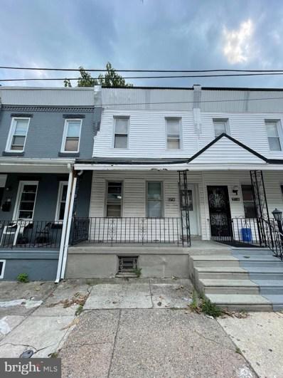5716 Commerce Street, Philadelphia, PA 19139 - #: PAPH2011558