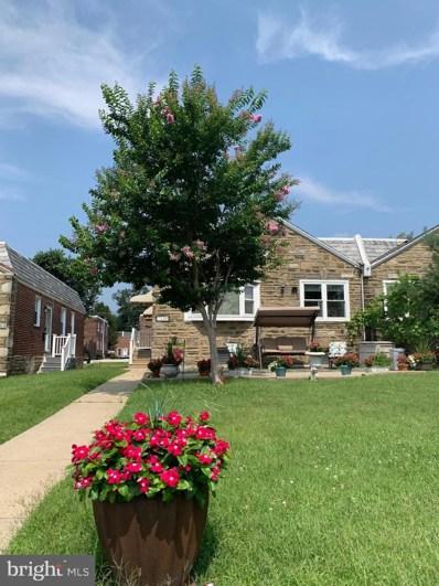 7220 Whitaker Avenue, Philadelphia, PA 19111 - #: PAPH2011576