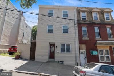 119 Jamestown Street, Philadelphia, PA 19127 - #: PAPH2011582