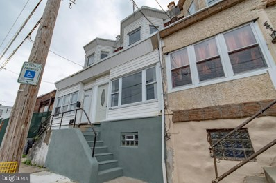 6814 Upland Street, Philadelphia, PA 19142 - MLS#: PAPH2011606