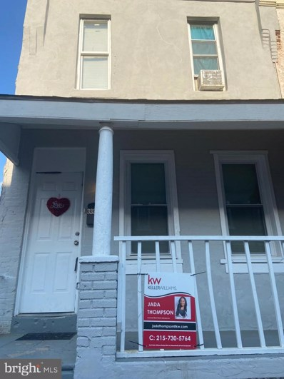 3323 Mutter Street, Philadelphia, PA 19140 - #: PAPH2011624