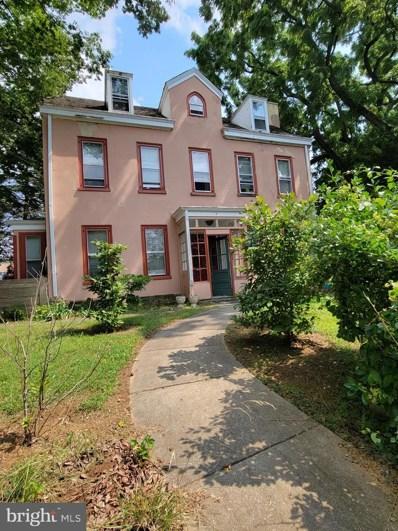 8948-62-  Ridge Avenue, Philadelphia, PA 19128 - #: PAPH2011670