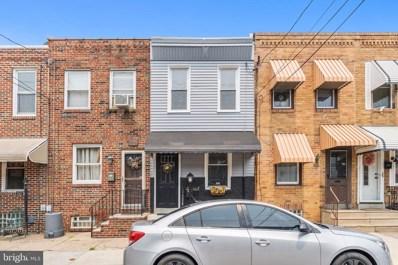 2846 Almond Street, Philadelphia, PA 19134 - #: PAPH2011702