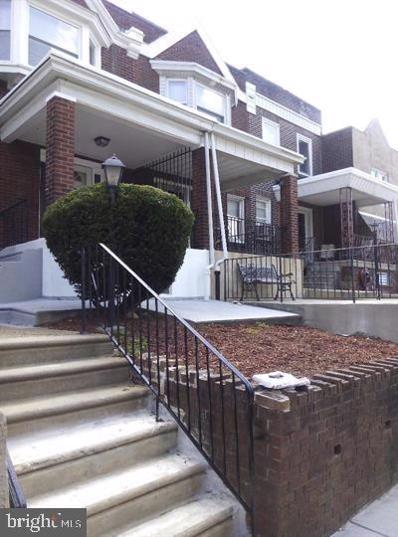 1506 E Lycoming Street, Philadelphia, PA 19124 - #: PAPH2011794