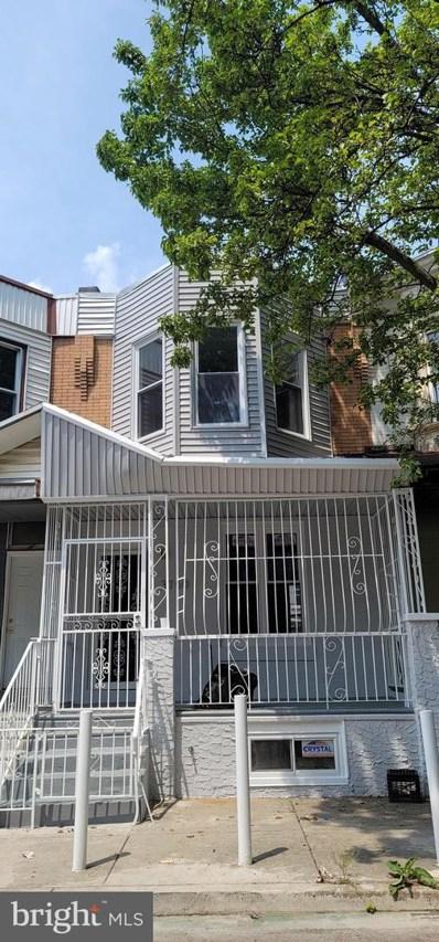 3750 N Franklin Street, Philadelphia, PA 19140 - #: PAPH2011844